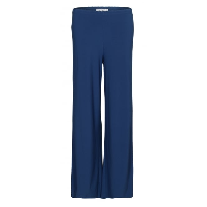 Deca Harby palazzo trouser
