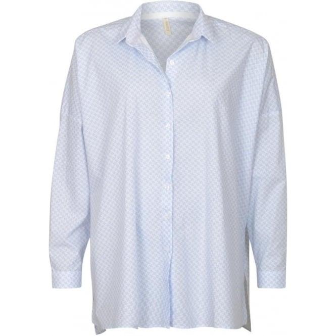 3d8ebe276d4310 exetera-oversize-print-shirt-sky-blue-p2263-6277 medium.jpg
