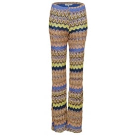 Palmier trousers
