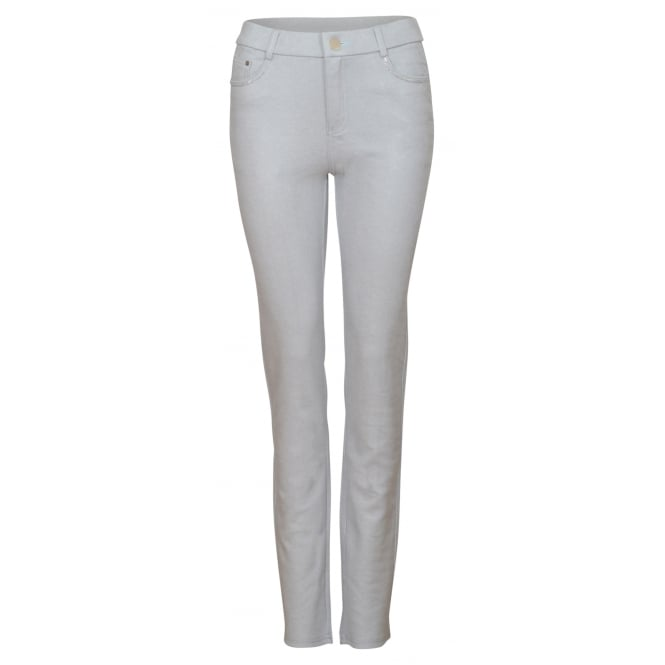 Malini Annalise stretch jean