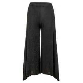 Fiona pleated trouser