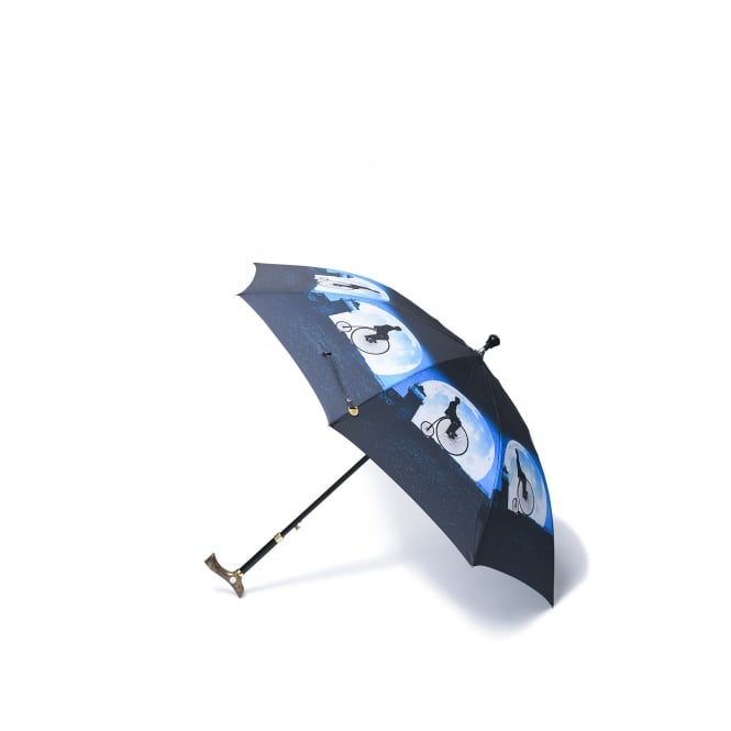 Malini Moontripping stick umbrella