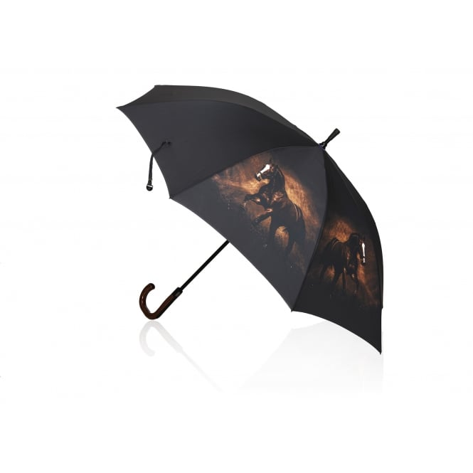 Malini My big pony stick umbrella