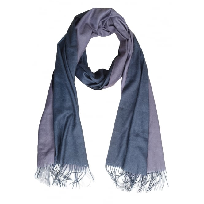 Sensation Folie Mimi reversable scarf