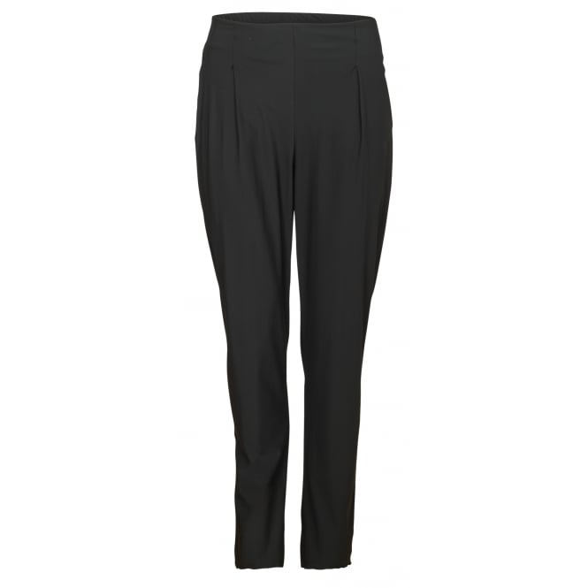 Sunlight-Paris Tresor tapered trouser