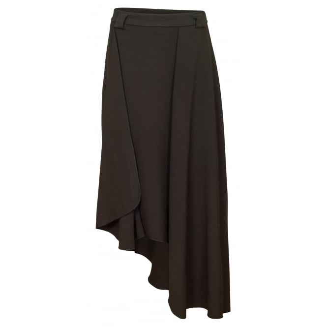 Tensione In Alessandra asymmetric skirt