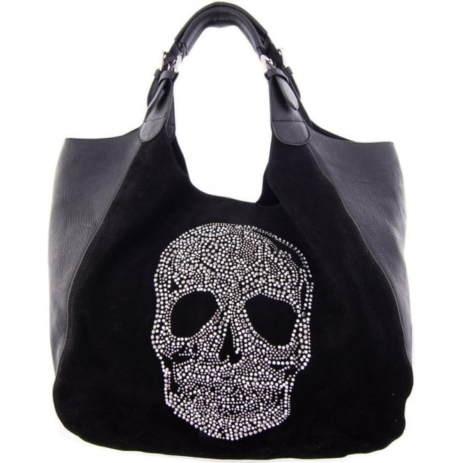 Skull Bags And Purses Uk Best Purse Image Ccdbb