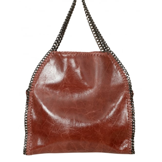 Vimoda Celia leather bag