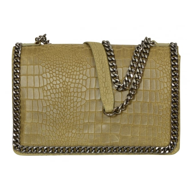 Vimoda Courtney leather bag