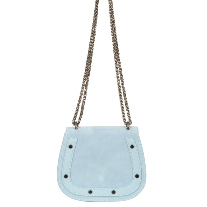 Vimoda Harriet horseshoe bag